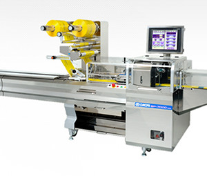Packaging machinery and packaging related equipment
